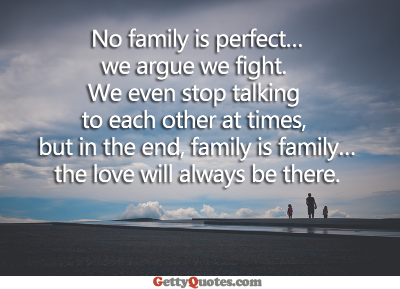 the love will always be there all the best quotes at gettyquotes